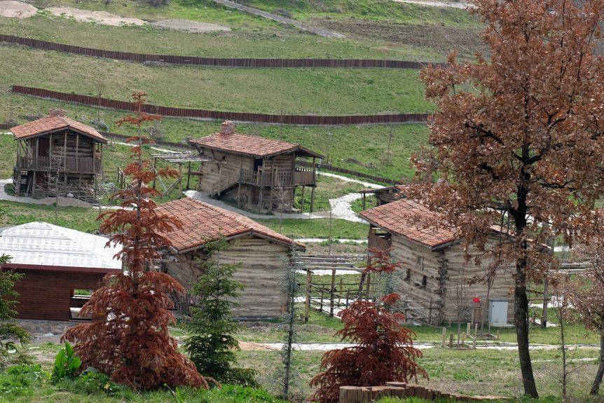 Arkeolojik-Bir-Gün-Bursa