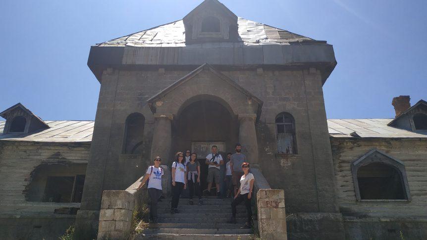 Doğu Karadeniz Turu