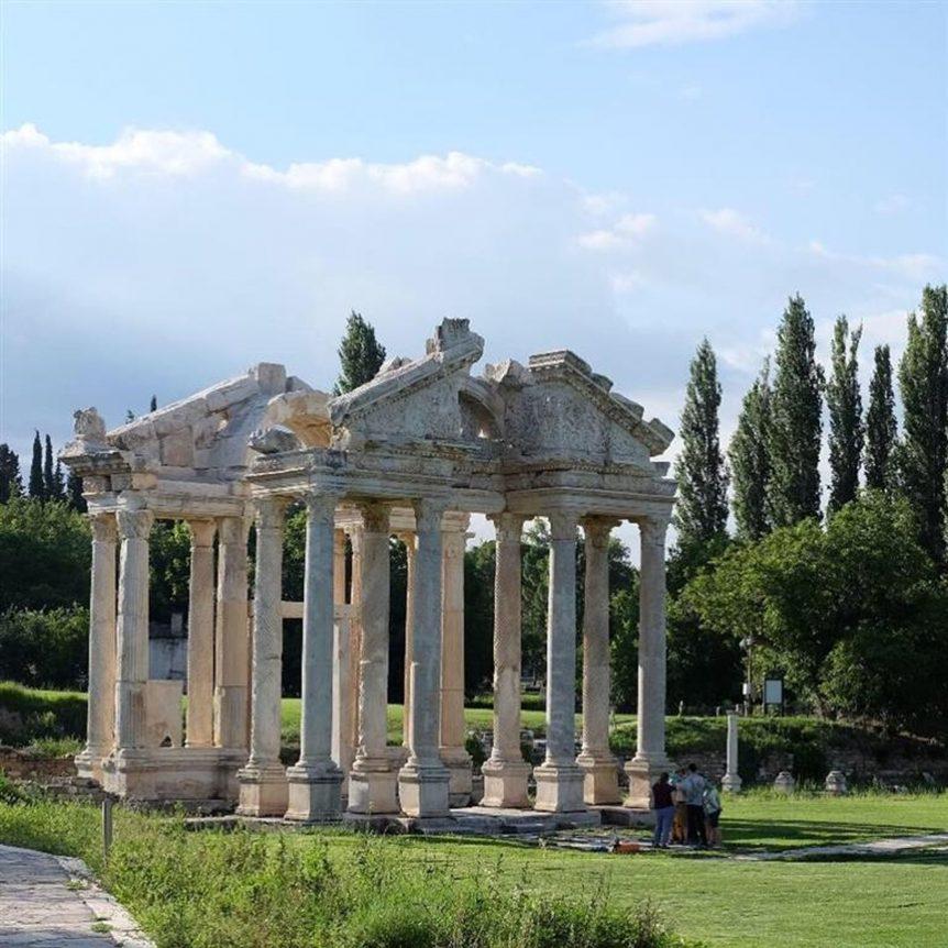 Afrodisias Turu 7 Medium 1 862x862