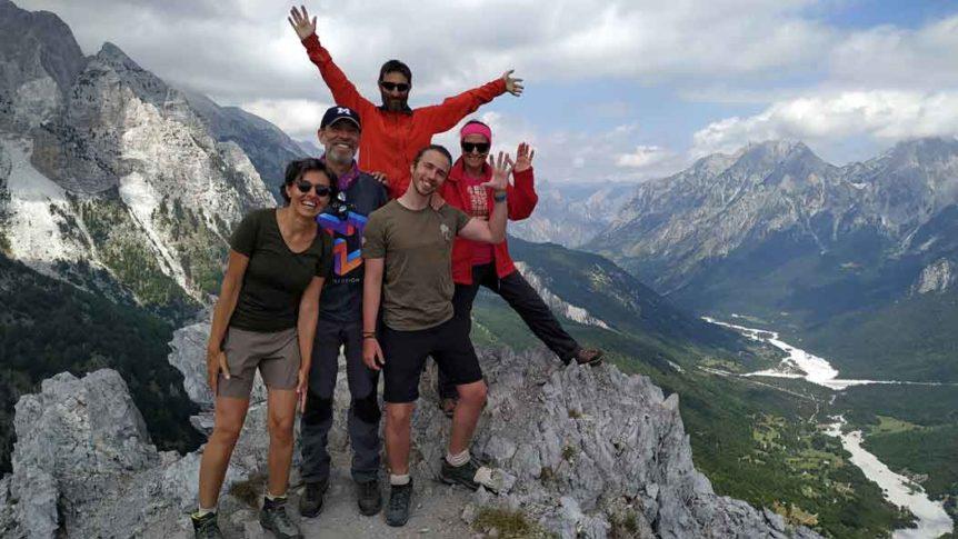 Balkan Dağları Turu 10 1 862x485