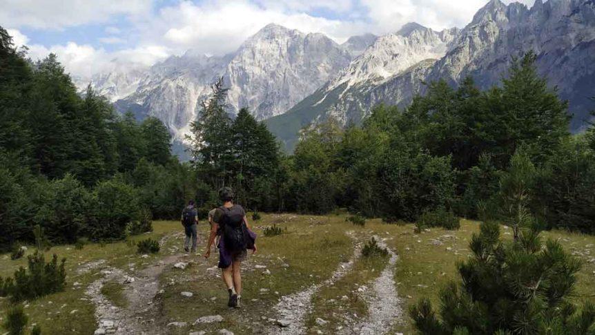 Balkan Dağları Turu 11 1 862x485