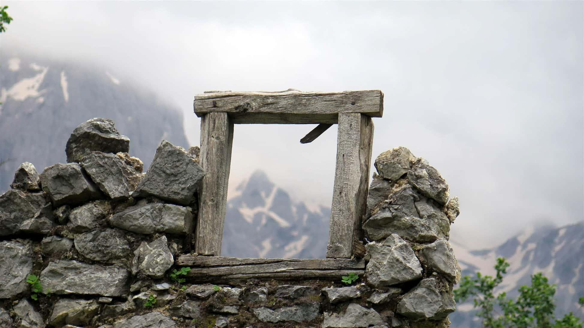 Balkan Dağları Turu 16