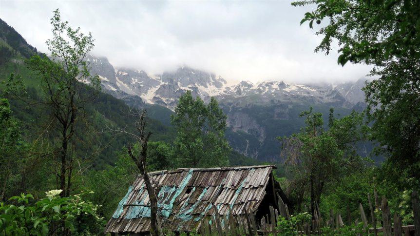 Balkan Dağları Turu 17 862x484