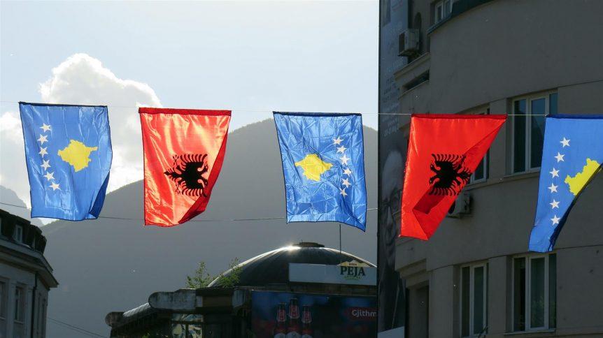 Balkan Dağları Turu 20 862x484