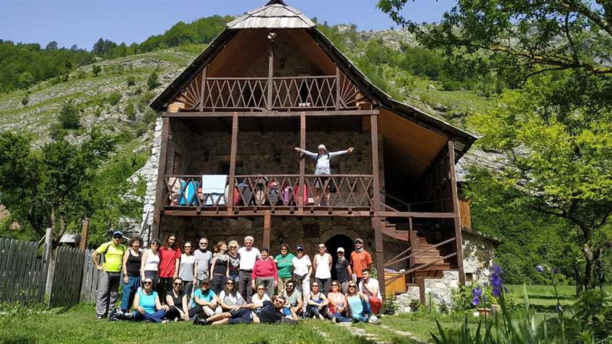 Balkan Dağları Turu 4 1 862x485