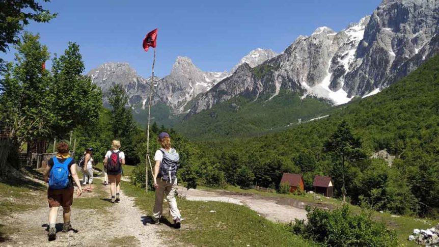 Balkan Dağları Turu 5 1 862x485