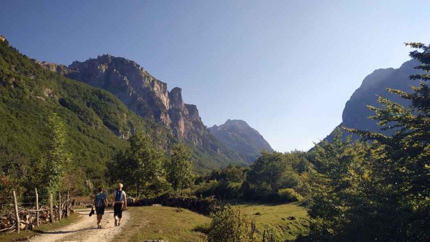 Balkan Dağları Turu 7 862x485