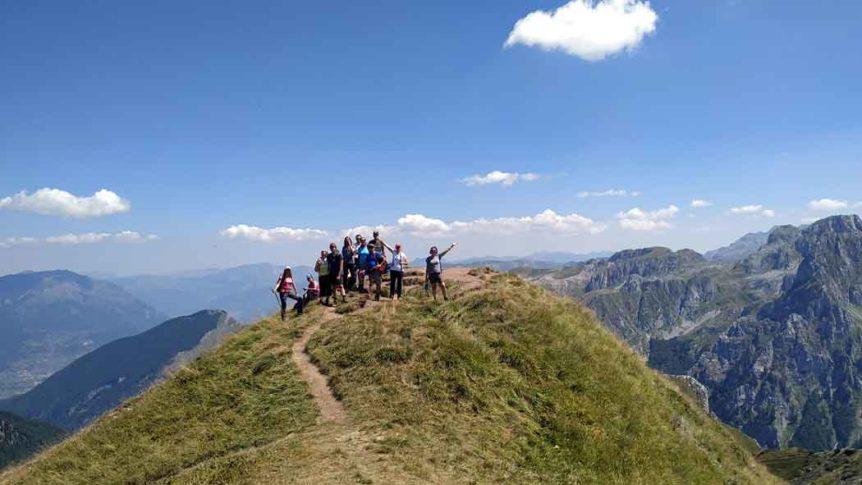 Balkan Dağları Turu 9 1 862x485