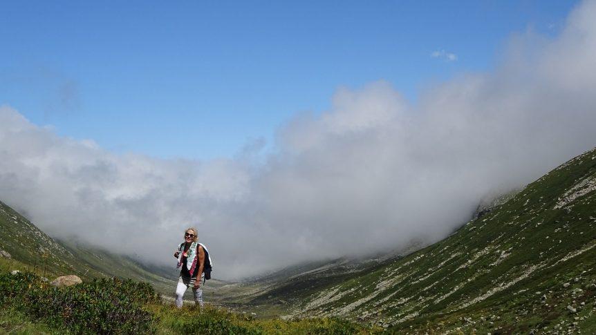 Kaçkar Dağı Etekleri Turu 12 862x485