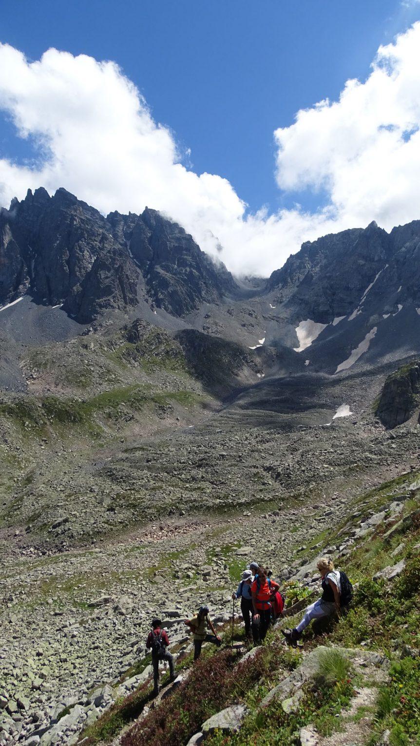 Kaçkar Dağı Etekleri Turu 13 862x1531