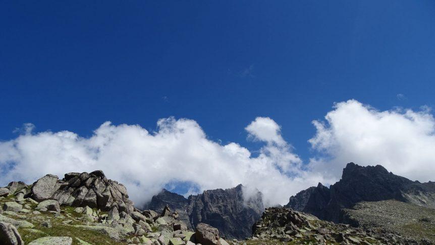 Kaçkar Dağı Etekleri Turu 15 862x485
