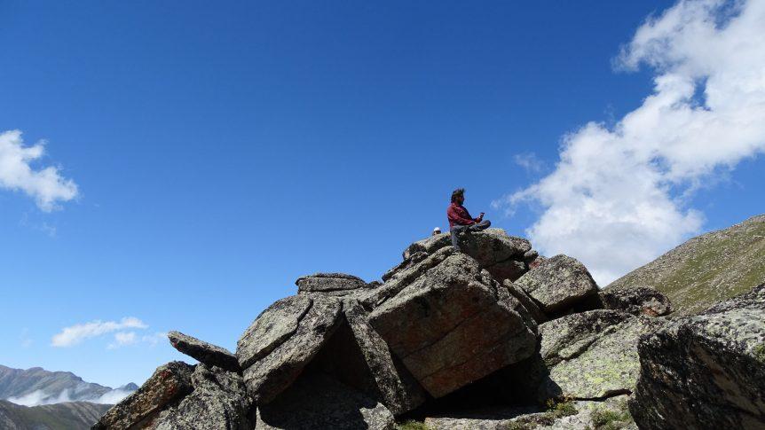 Kaçkar Dağı Etekleri Turu 17 862x485