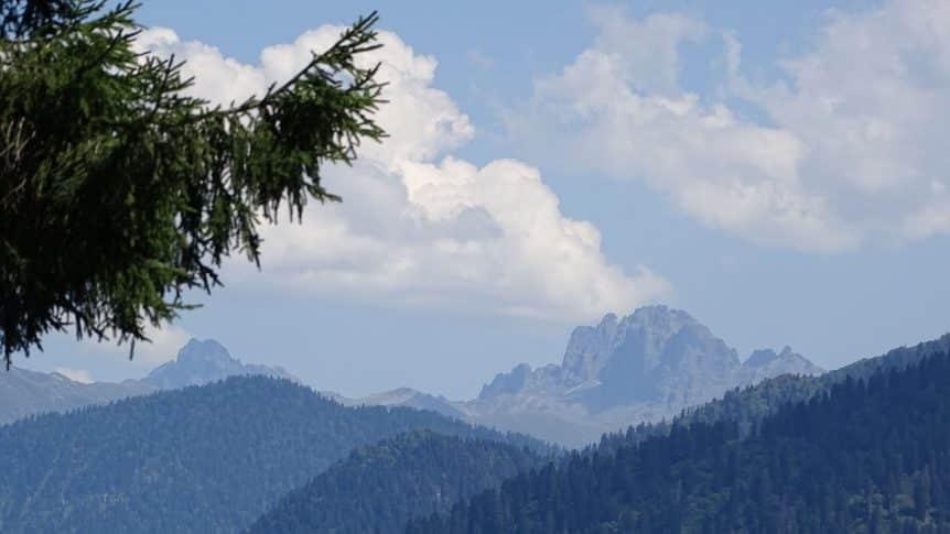 Kaçkar Dağı Etekleri Turu 30 862x485