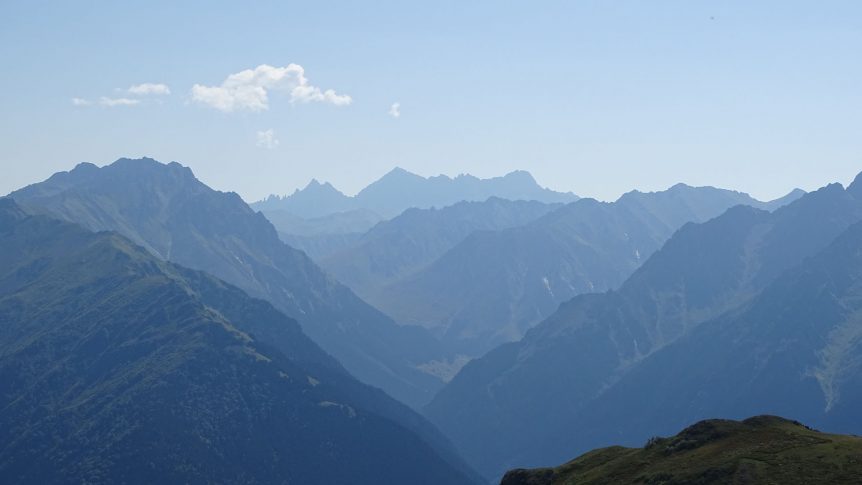 Kaçkar Dağı Etekleri Turu 34 862x485