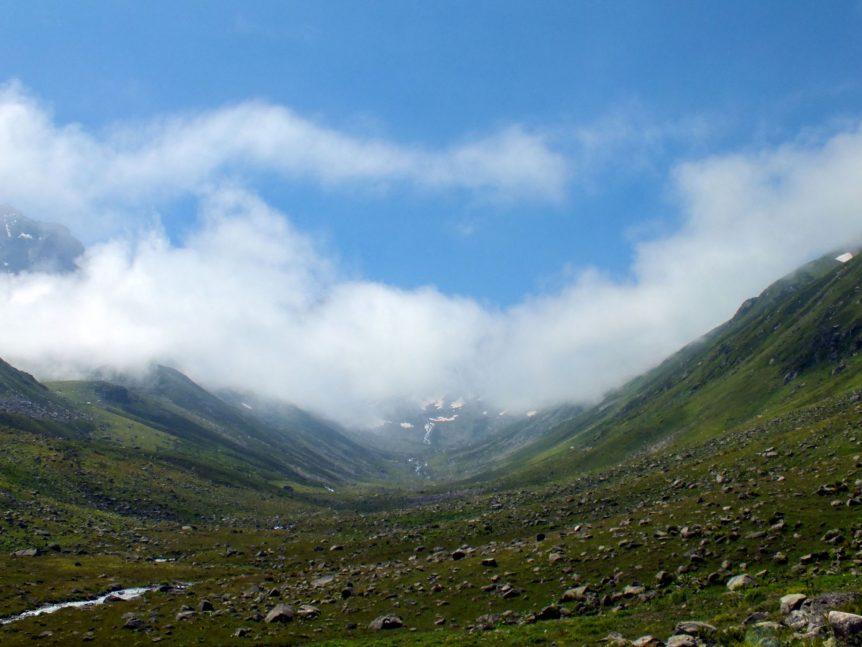 Kaçkar Dağı Etekleri Turu 43 862x647