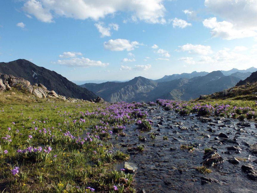 Kaçkar Dağı Etekleri Turu 44 862x647