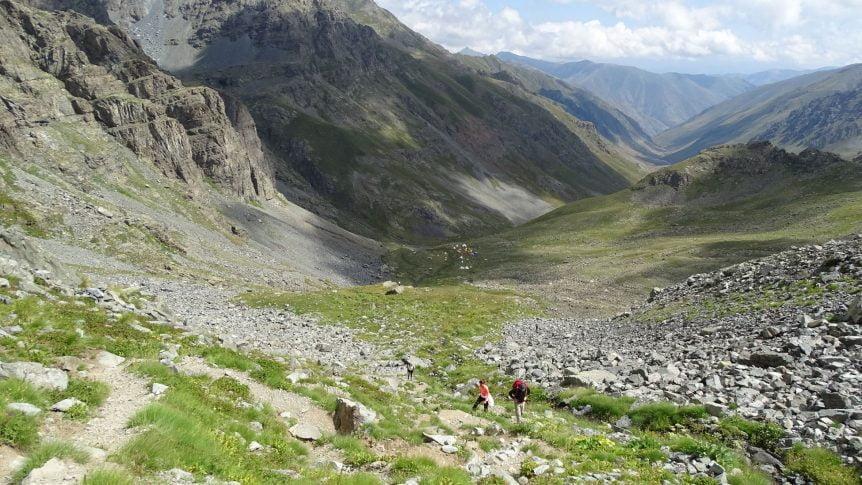Kaçkar Dağı Etekleri Turu 5 862x485