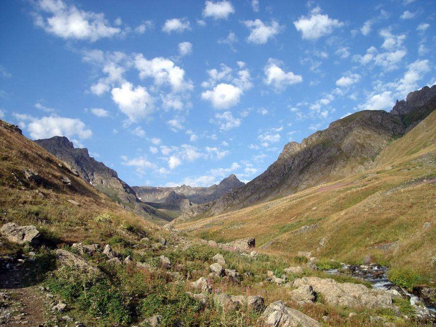 Kaçkar Dağı Tırmanış Turu 1 862x647