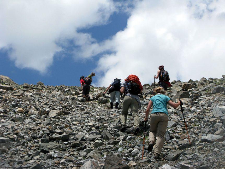 Kaçkar Dağı Tırmanış Turu 12 862x647