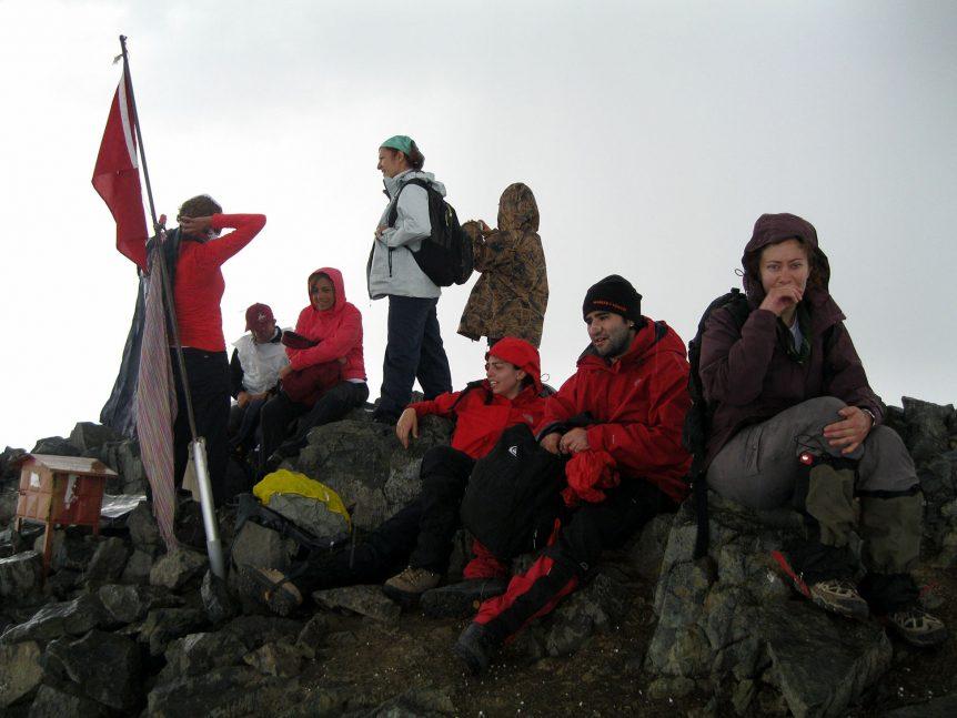 Kaçkar Dağı Tırmanış Turu 13 862x647