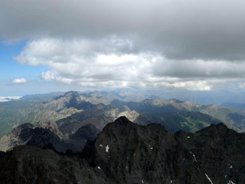Kaçkar Dağı Tırmanış Turu 14 862x647