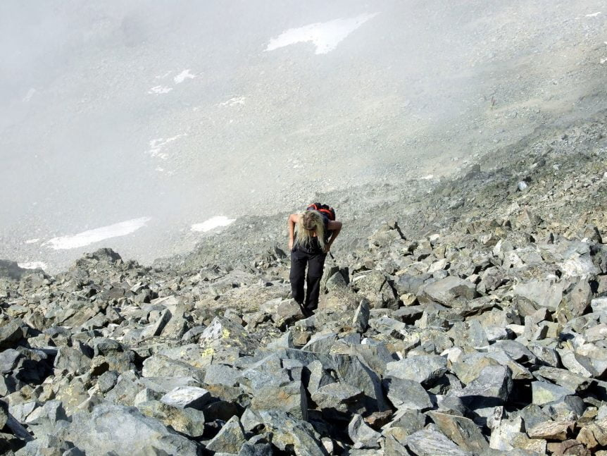 Kaçkar Dağı Tırmanış Turu 2 862x647
