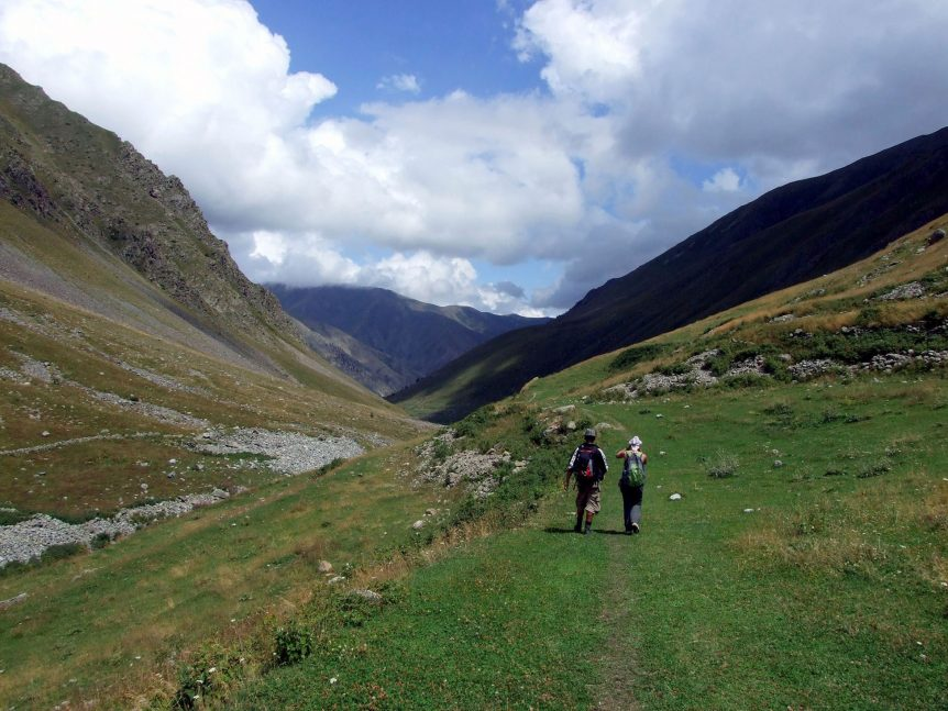 Kaçkar Dağı Tırmanış Turu 4 862x647