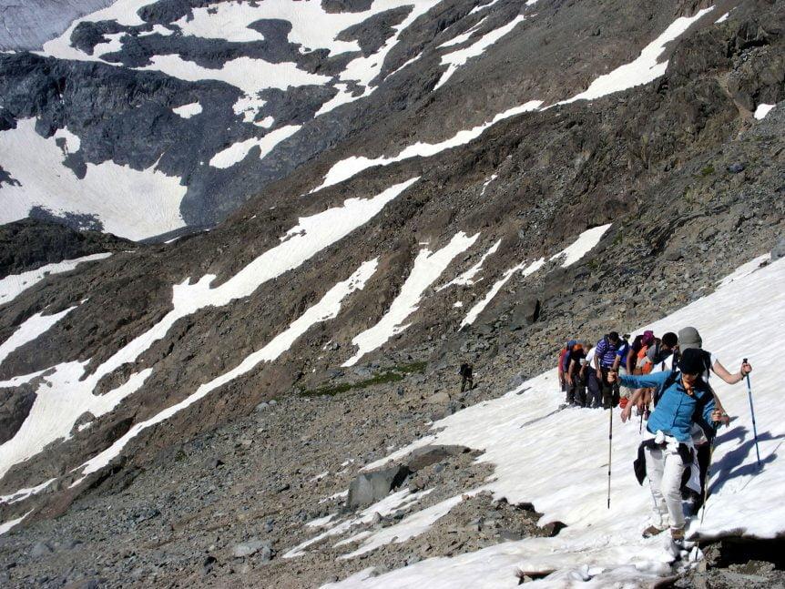 Kaçkar Dağı Tırmanış Turu 5 862x647