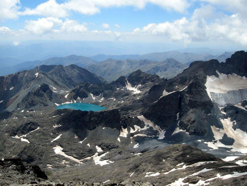 Kaçkar Dağı Tırmanış Turu 6 862x647