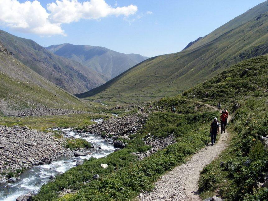 Kaçkar Dağı Tırmanış Turu 7 862x647