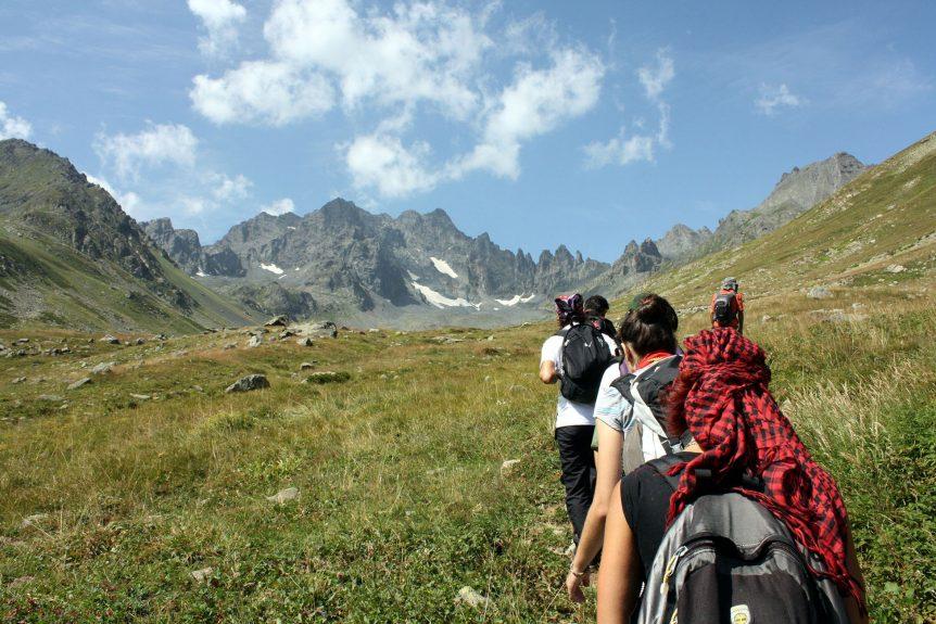 Kaçkar Dağı Tırmanış Turu 8 862x575