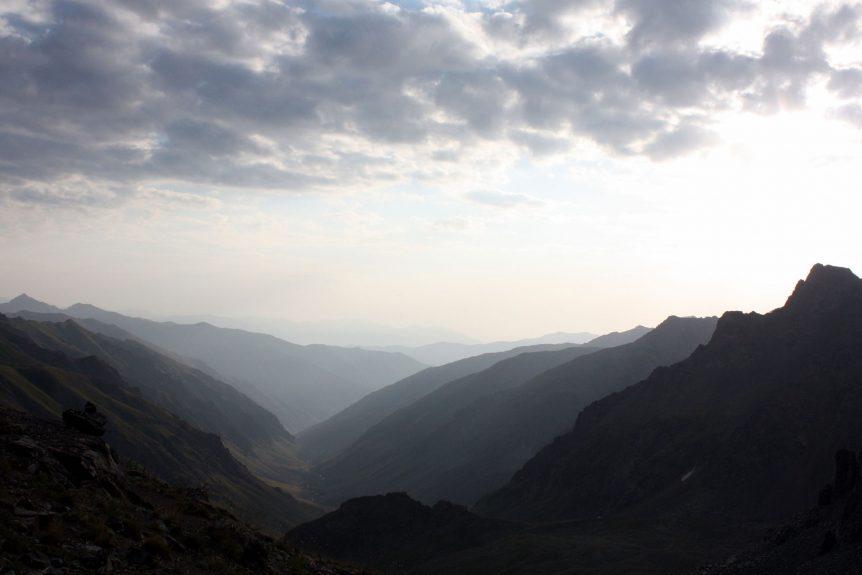 Kaçkar Dağı Tırmanış Turu 9 862x575