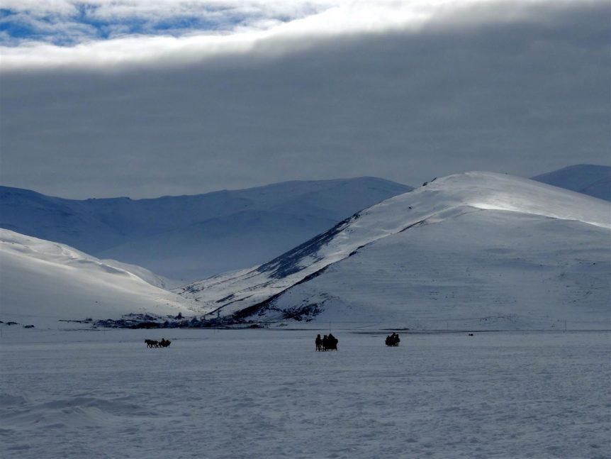 Kar Kış Turu 1 862x647