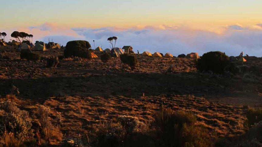 Kilimanjaro Turu 11 862x484