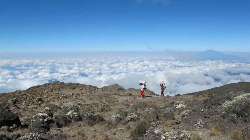 Kilimanjaro Turu 12 862x485