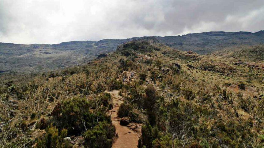 Kilimanjaro Turu 5 862x485