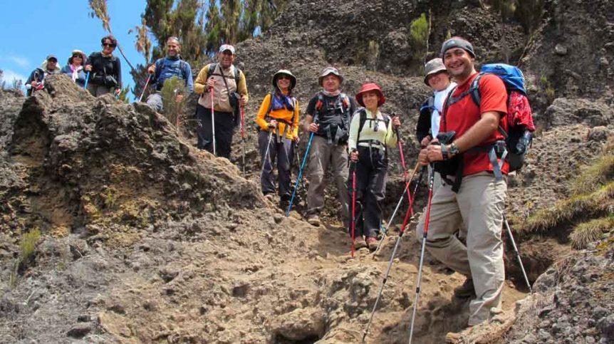Kilimanjaro Turu 6 862x483