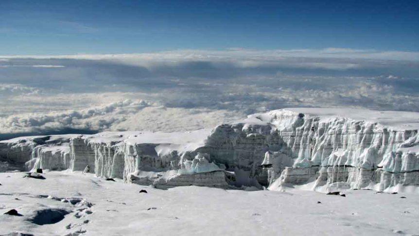 Kilimanjaro Turu 9 862x485