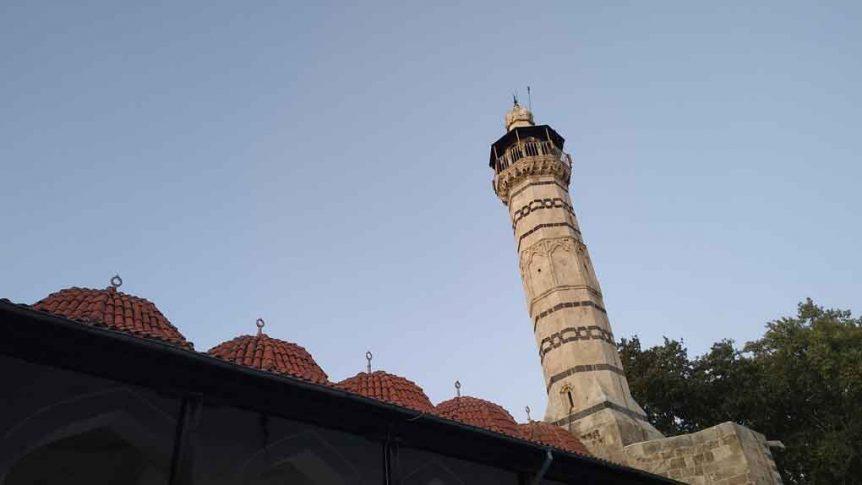 Adana Turu Bahar Dönemi 13 862x485