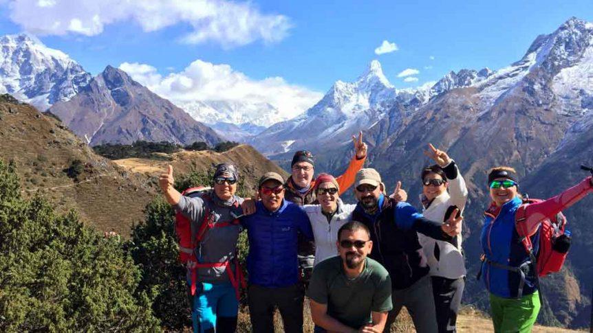 Everest Anakamp Turu 13 862x485