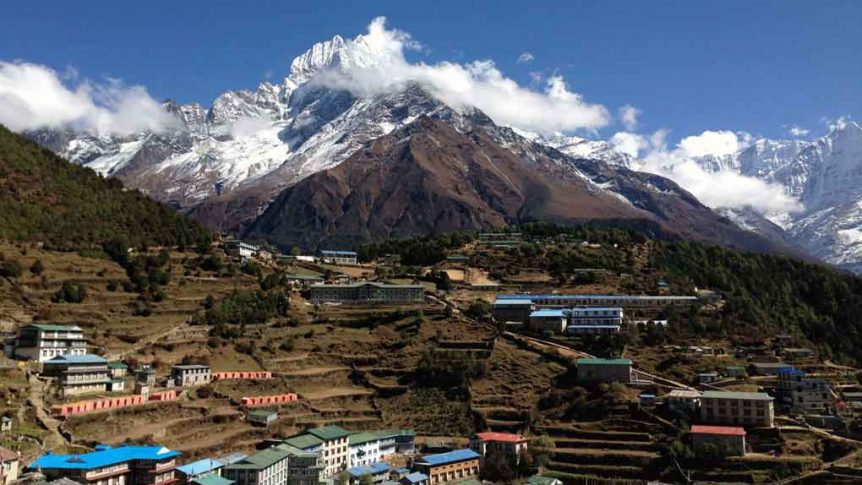 Everest Anakamp Turu 14 862x485