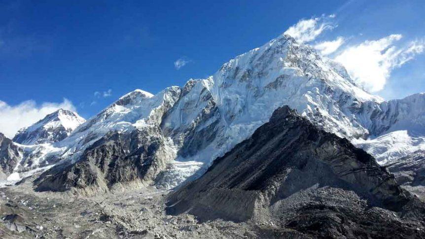 Everest Anakamp Turu 15 862x485