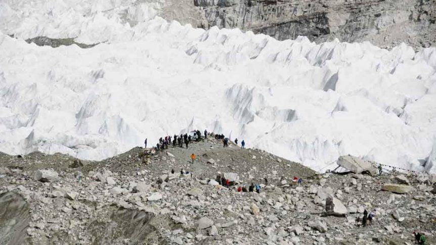 Everest Anakamp Turu 16 862x485