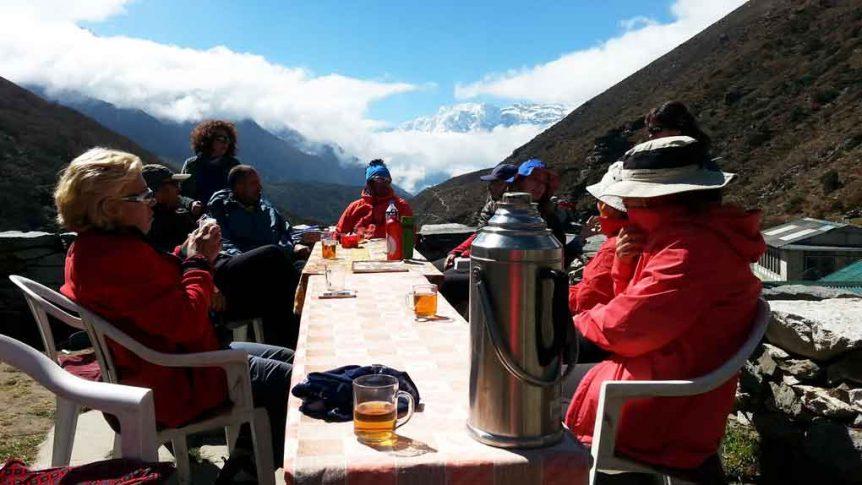 Everest Anakamp Turu 17 862x485
