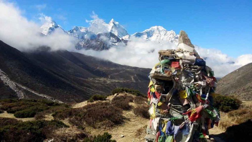 Everest Anakamp Turu 19 862x485