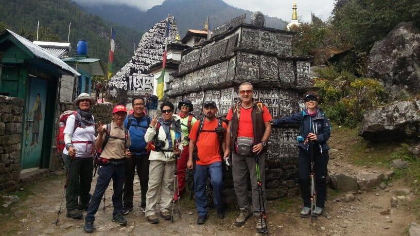 Everest Anakamp Turu 2