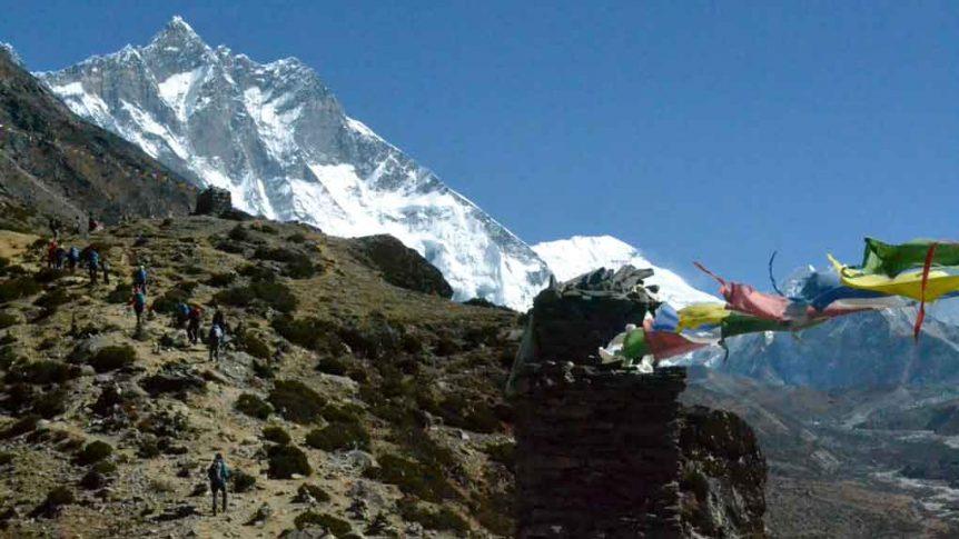 Everest Anakamp Turu 20 862x485
