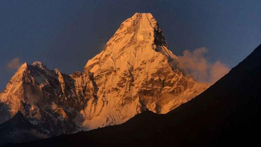 Everest Anakamp Turu 23 862x485