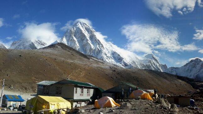 Everest Anakamp Turu 3