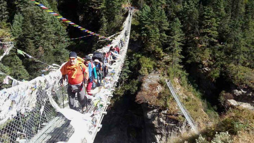 Everest Anakamp Turu 6 862x485